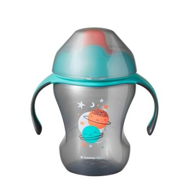 TOMMEE TIPPEE TOMMEE TIPPEE SIPPEE TRAINER CUP 7MTHS+