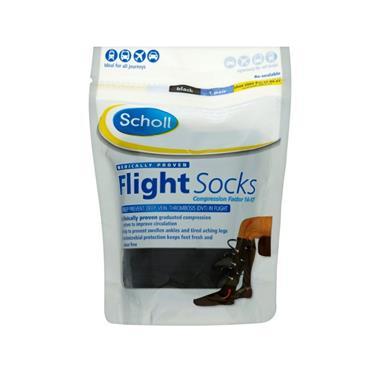 SCHOLL SCHOLL FLIGHT SOCKS