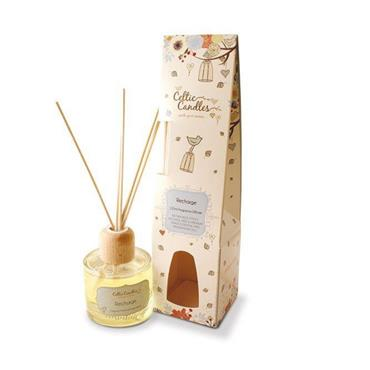 CELTIC CANDLE CELTIC CANDLE RECHARGE FRAGRANCE DIFFUSER