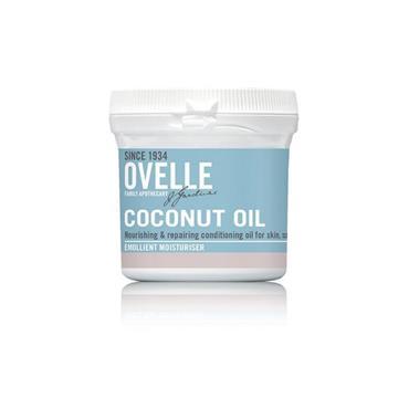 OVELLE COCONUT OIL 100%