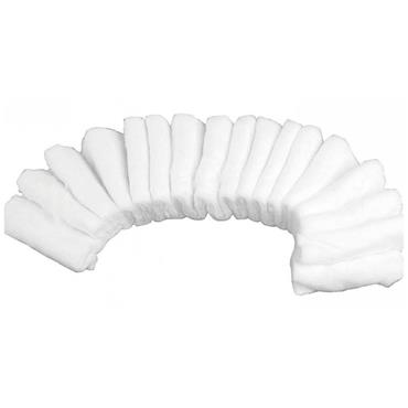 MUST HAVE MUST HAVE COTTON PLEATS 100G