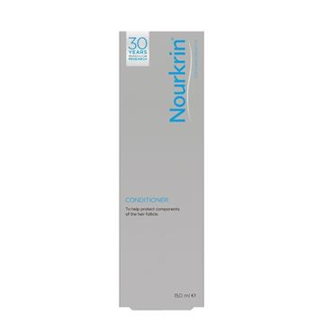 NOURKIN NOURKIN CONDITIONER FOR HAIR GROWTH 150ML