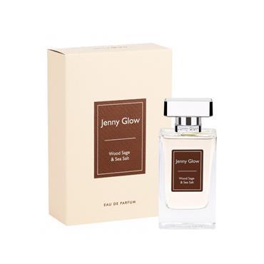 JENNY GLOW JENNY GLOW WOOD & SAGE EDP 80ML