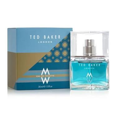 TED BAKER TED BAKER M EAU DE TOILETTE 30ML