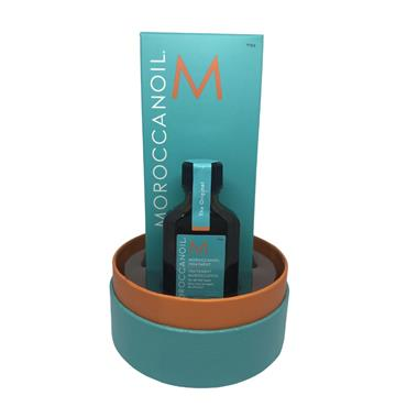 Moroccan Oil Treatment Duo