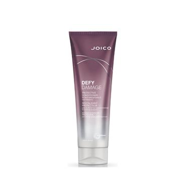 JOICO JOICO DEFY DAMAGE PROTECTIVE CONDITIONER 300ML