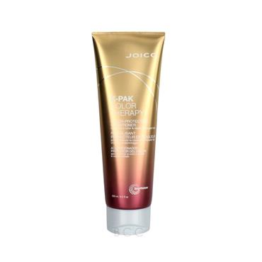 JOICO JOICO K-PAK COLOR THERAPY CONDITIONER 300ML