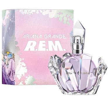 Ariana Grande R.E.M 30ml EDP