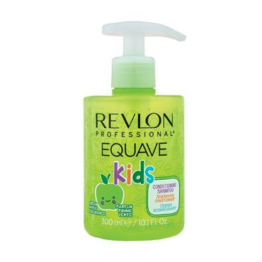 REVLON REVLON EQUAVE KIDS CONDITIONING SHAMPOO 300ML
