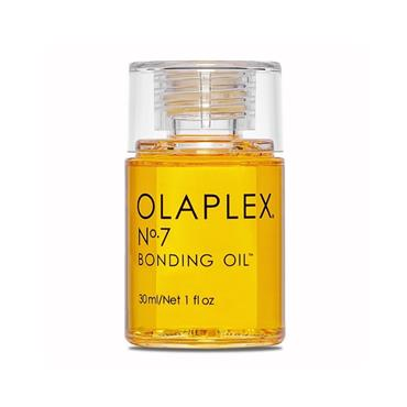 Olaplex Olaplex No. 7 Bonding Oil 30ml