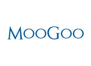 Moo Goo